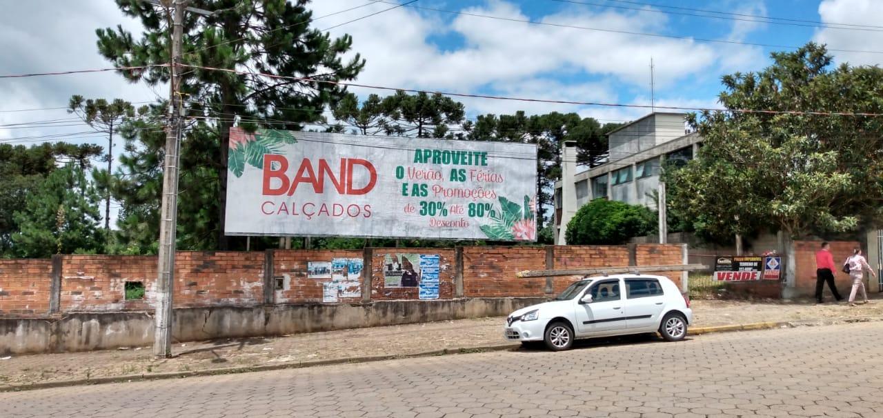 Band_Calçados_-_Placa_15_-_Getúlio_Varga