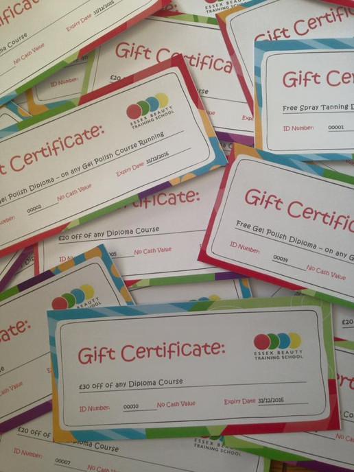EBTS Gift Vouchers.jpg