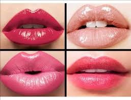 Essex Beauty Training School - Lips.jpg