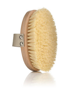 Body Brush.jpg