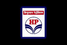 hpcl logo.png