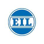 eil_eng_logo_edited.jpg