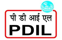 pdil logo.png