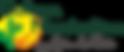 Cultura Nordestina Logo 002.png