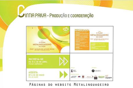Metalinguageiro - Imagem.jpg