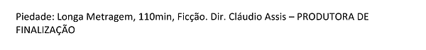 Texto site 1.2.png