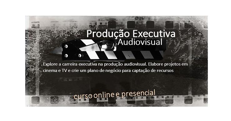 Banner curso Prod. Executiva.png