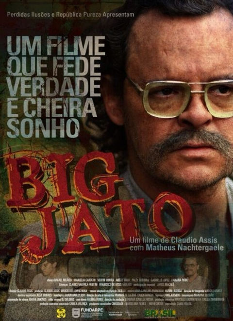 Foto cartaz Big Jato.jpg