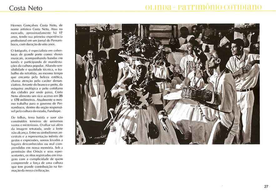 Catálogo_Patrimônio_Cotidiano_3.jpeg
