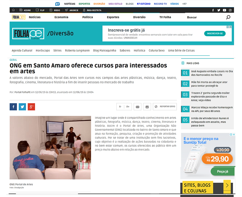 Matéria_Folha_-_Paulo_Lins.png