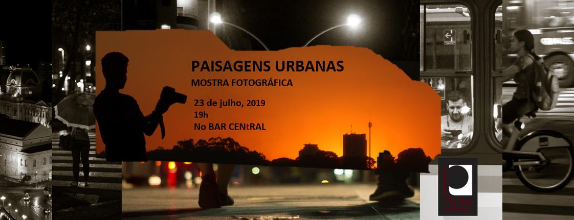 Banner site Mostra Paisagens urbanas.png
