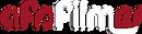 Logomarca AFA Filmes