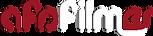 AFA-Filmes-Topo-Site.png