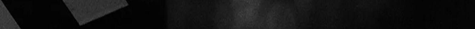 Topo_cabe%2525C3%252583%2525C2%2525A7alh