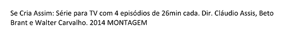 Texto site 1.5.png