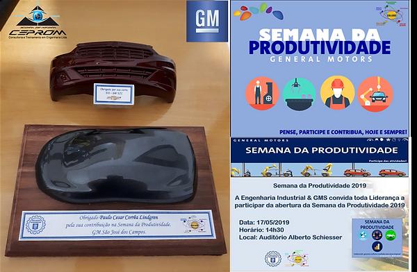 Semana da Produtividade GM 2019.png