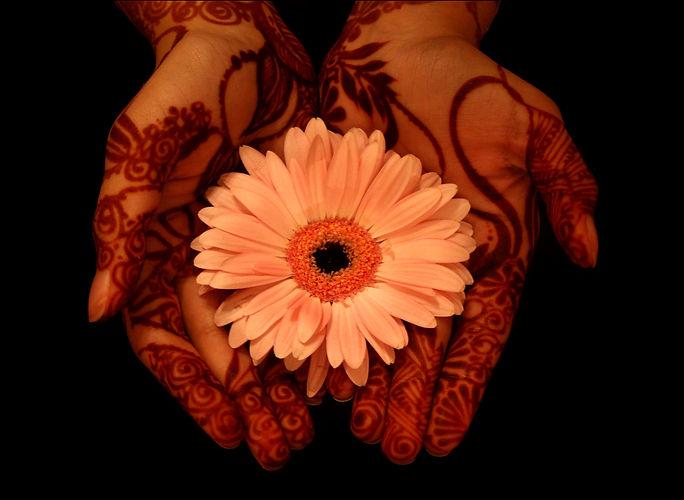 henna hands (1).jpg