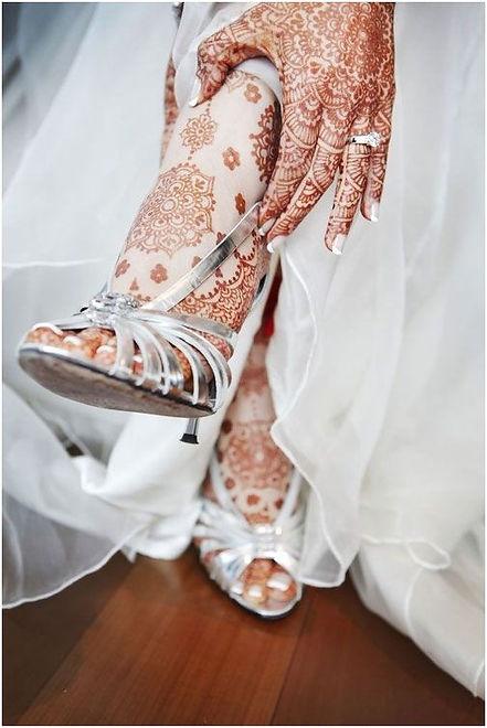 henna wedding.jpg