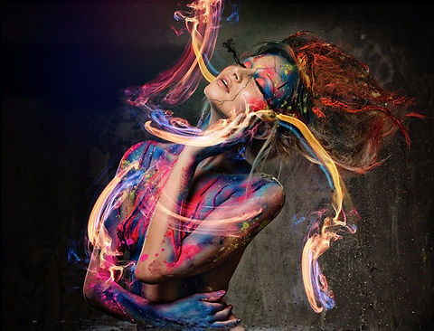 color lady.jpg