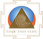 NEW TEMPLE TOWER LOGO layers.png