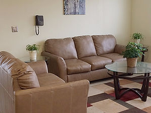 Lobby Lounge Area_edited_edited.jpg