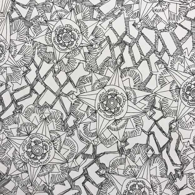 Pattern 46
