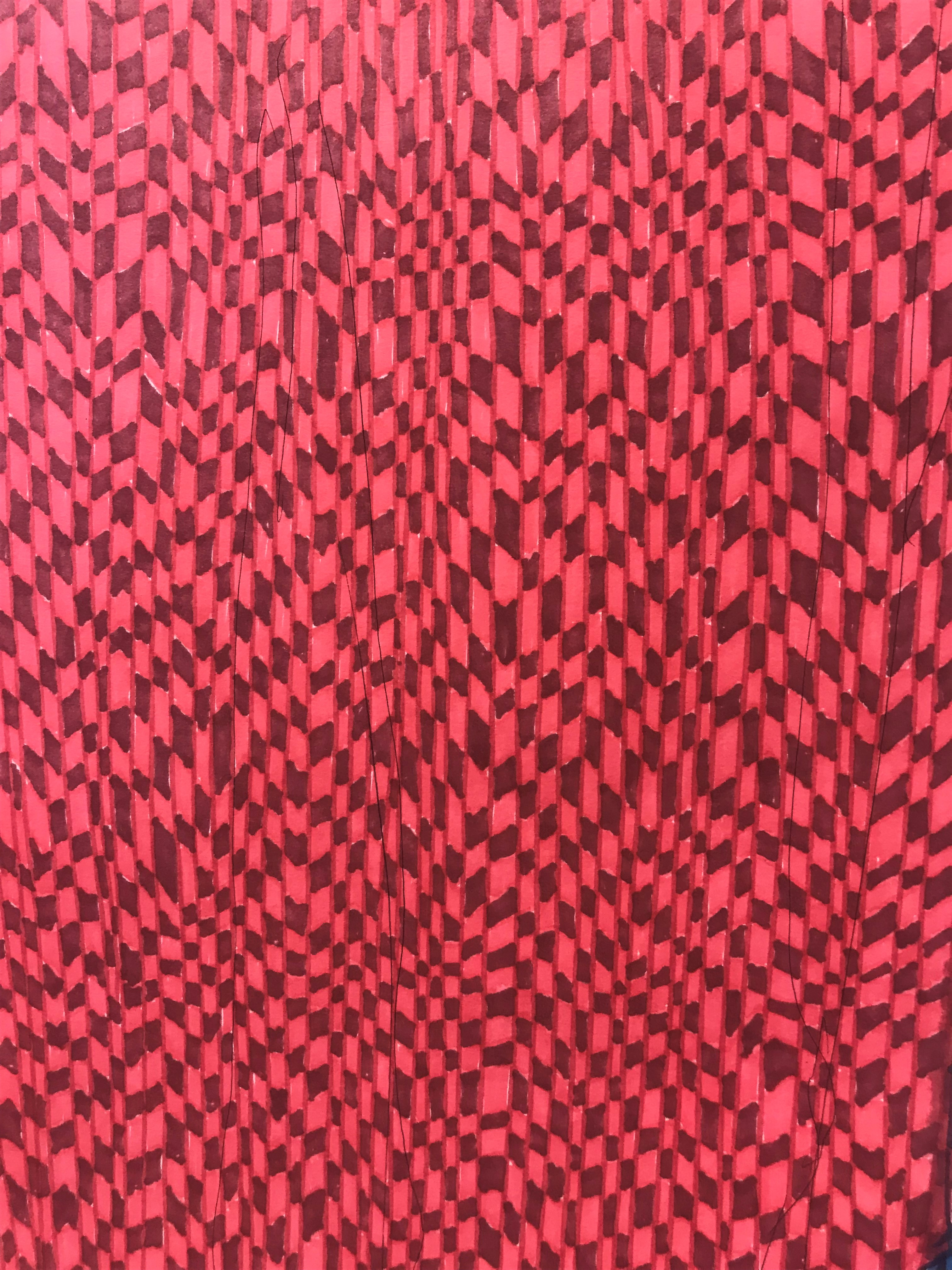 Ruby Squares