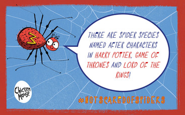 Milton spider fact 4.jpg