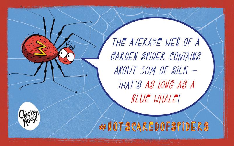 Milton spider fact 1.jpg