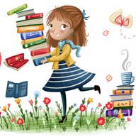 book lover jo_edited.jpg