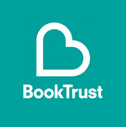 booktrust-new-logo.jpg