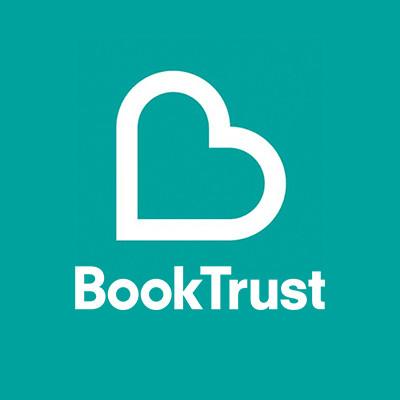 booktrust-new-logo.jpg