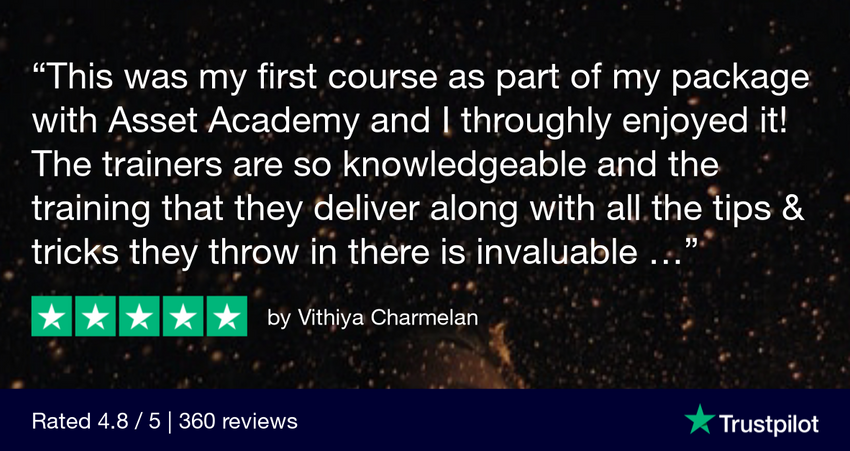 Trustpilot Review - Vithiya Charmelan.png