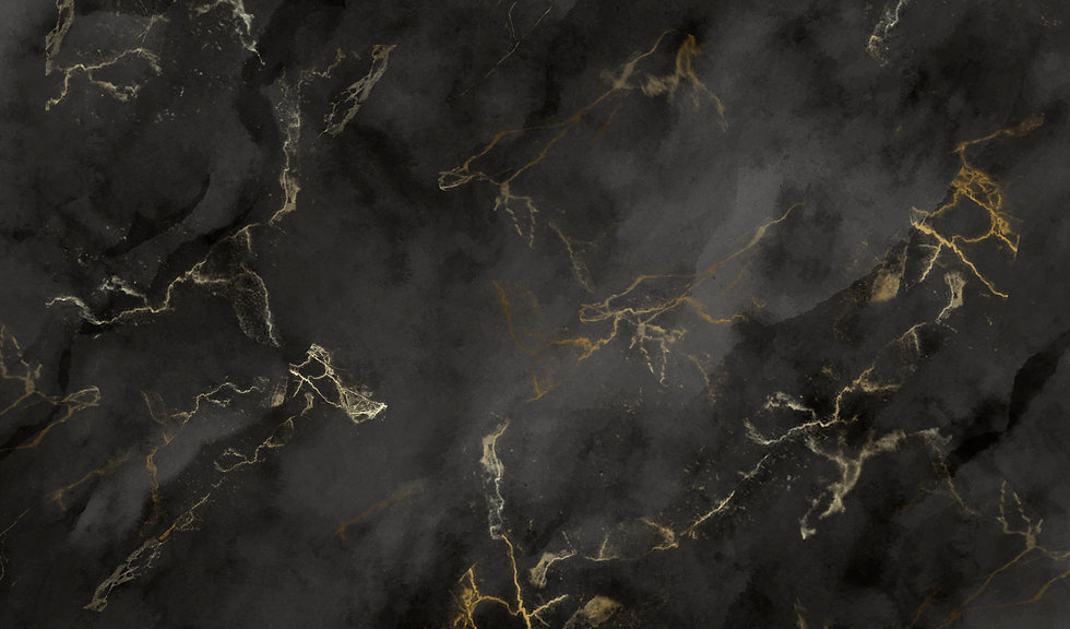 Black_and_gold_marble_texture.jpg