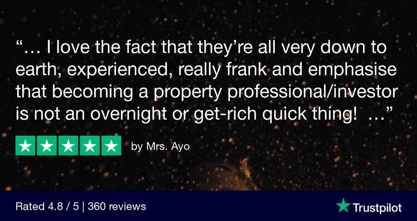 Trustpilot Review - Mrs. Ayo.png