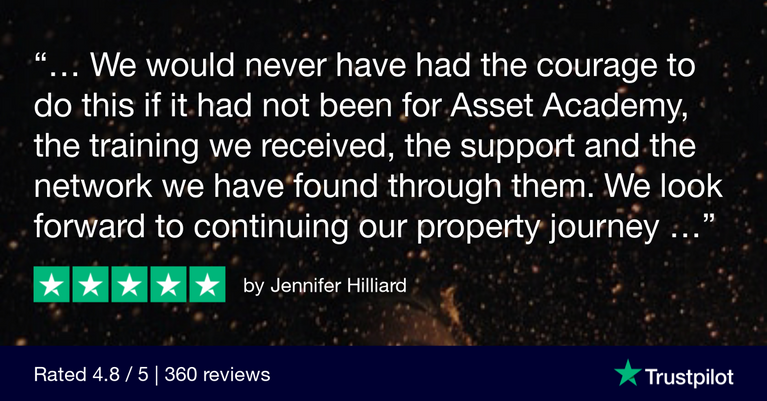 Trustpilot Review - Jennifer Hilliard.png