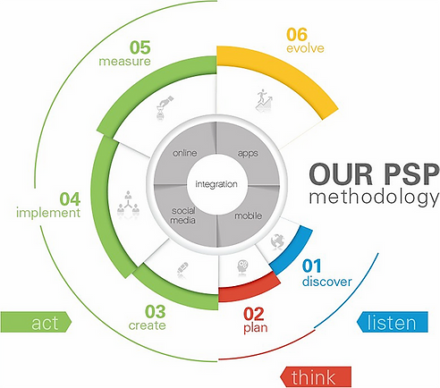 PSP process.webp
