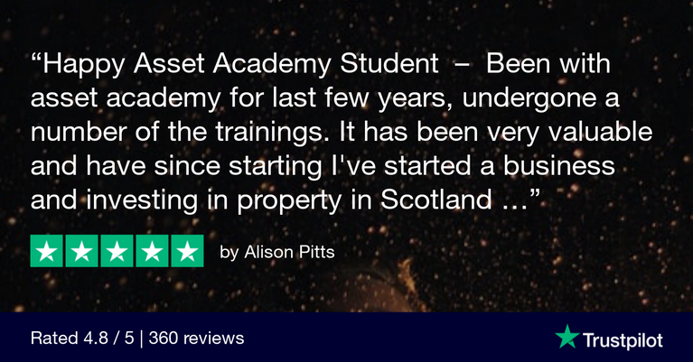 Trustpilot Review - Alison Pitts.png