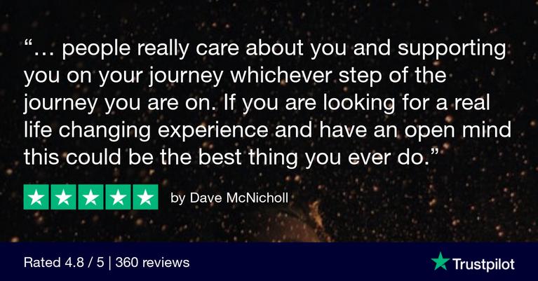 Trustpilot Review - Dave McNicholl.png