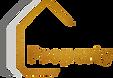 Martin Roberts Logo.png