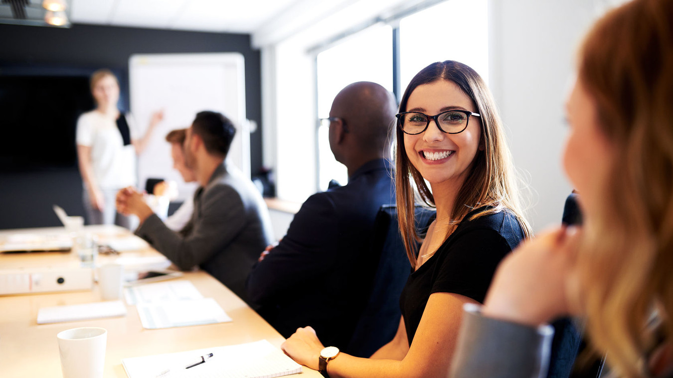 Talent Acquisition: How Relevant is Industry Experience to the Job?