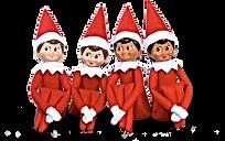 png-elf-on-the-shelf-by-kristen-bertiaum