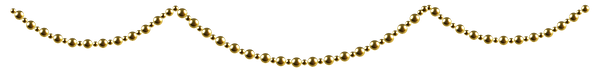 wreath-clipart-christmas-garland-png-29.