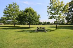 Nearby Adastra Park, Hassocks