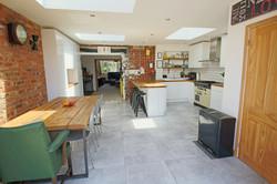 Kitchen Diner 2