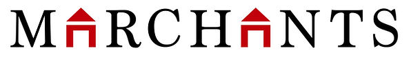 Marchants Logo high res .jpg