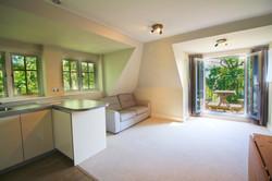 Living area N