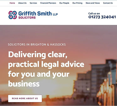 Griffiths Smith website.jpg