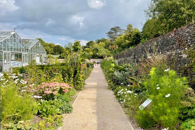 One Garden Brighton 0.jpg
