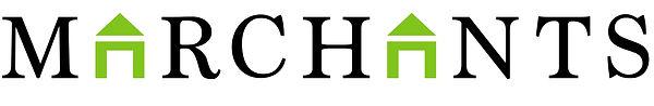 Marchants LETTINGS Logo .jpg